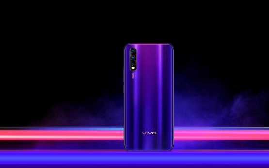 โทรศัพท์ Vivo ราคาไม่เกิน 3,000